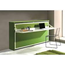 armoire bureau intégré lit mezzanine 1 place bureau integre lit mezzanine avec