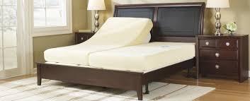 health benefits of adjustable bed frames adjustable beds