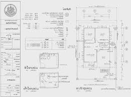 home plans by cost to build home plans by cost to build