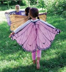 Butterfly Crafts For Kids To Make - 25 unique kids butterfly costume ideas on pinterest fabric