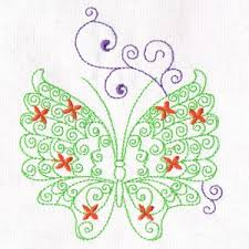 embroidery designs by threadlove