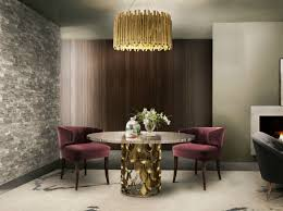 top 5 velvet dining room chairs u2013 dining room ideas
