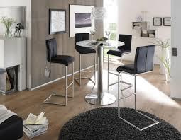 Esszimmer Glastisch Oval Moderne Häuser Mit Gemütlicher Innenarchitektur Kleines Kleines