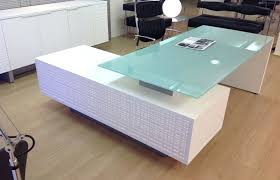 Replacement Glass Table Top For Patio Furniture Desk Glass Table Top Replacement Outdoor Furniture Modi Plus