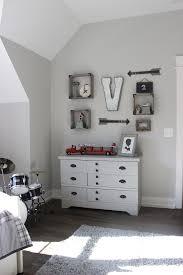 category interior design ideas home bunch u2013 interior design ideas