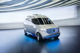 future mercedes wallpaper mercedes benz vision van concept cars future