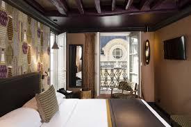 paris hotel les dames du pantheon 4 star hotel st germain des