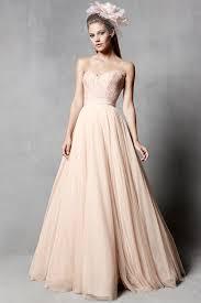 watters wedding dresses watters bridal bijou bridal bridal stores in nj pa fl il and hi