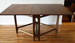 Big Wood Dining Table Modern Solid Wood Dining Table Room Big Wooden Kitchen Tables