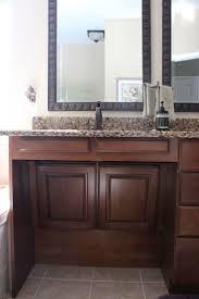 17 best wc design ideas images on pinterest wc design bathroom