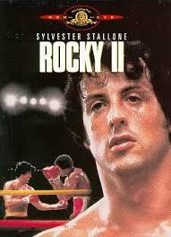 موسوعه افلام Sylvester Stallone سلفستر ستلونى وكل شئ عنه Images?q=tbn:ANd9GcT20hobmzU0xCMhAf40XwaTSUvQ5M3gXc_U7FWT7H-er5gvrg6FpA&t=1