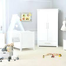 chambre complete bebe pas chere chambre enfant pas cher lit bebe pas chere cildt org
