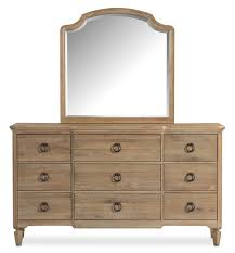 shop dressers value city furniture value city furniture