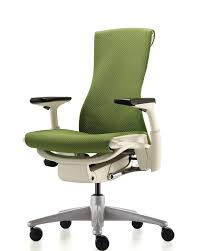 Desk Chair White Home Herman Miller Embody Office Chair Design Your Own Herman