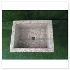 lavelli in graniglia per cucina lavello da giardino pilozzo in graniglia levigata 254 lavandini