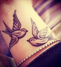 best 25 best tattoo designs ideas on pinterest best tattoo ink