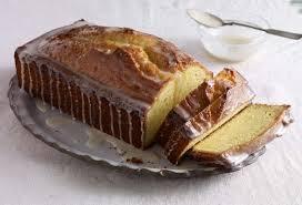 pati jinich triple lime pound cake