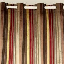 burgundy curtains for living room roy home design