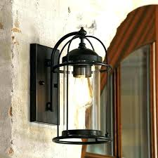Outdoor Lighting Fixtures Outdoor Porch Light Fixtures Exterior
