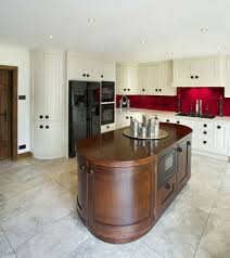 kitchen island red kitchen room 2017 luxury colorful kitchen with red modern