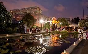 Wedding Venues Long Island Ny Brilliant Long Island Botanical Garden 17 Best Images About