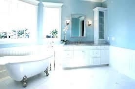 blue tiles bathroom ideas blue tile bathroom ideas allhyips me