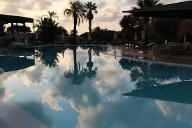 ledusa hotel cupola piscina foto di cupola resort ledusa tripadvisor