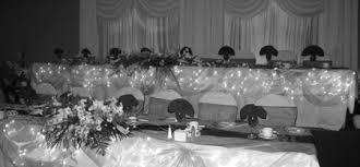 Wedding Planner Prices Ottawa Wedding Planner Prices U2013 Wedding Planner Prices In Ottawa