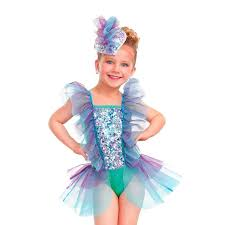 Seahorse Halloween Costume 67 Ballet Fish Costumes Images Costume Ideas