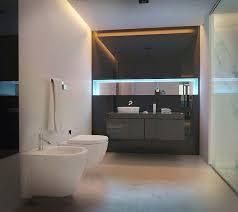 bathrooms designs 2013 bath competition 2013