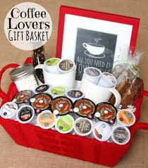 raffle basket ideas for adults do it yourself gift basket ideas for any and all occasions