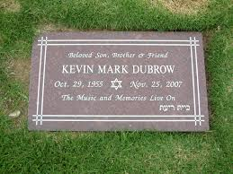 kevin dubrow american rock singer best known as the lead