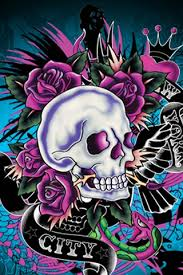 27 best ed hardy images on iphone backgrounds sugar