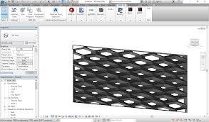 Revit Floor Plans by Lunchbox Geometry Export To Revit Grasshopper Mcneel Forum