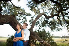 photographers in wilmington nc wilmington nc wedding photography alex wilmington nc and