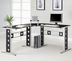 8 Foot Desk by Home Design 81 Awesome Best Office Desks