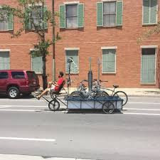 baller quest bicycles trailers equipment home facebook