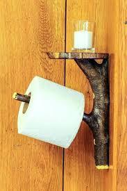 cabin bathroom ideas log cabin bathroom accessories beautiful best log cabin bathrooms