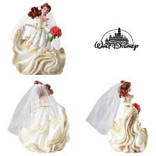 discount 2017 best selling disney showcase haute couture bridal
