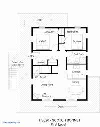 floor plans for colonial homes open floor plans for colonial homes unique baby nursery colonial