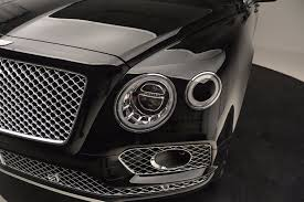 bentley grill 2017 bentley bentayga stock b1210 for sale near greenwich ct