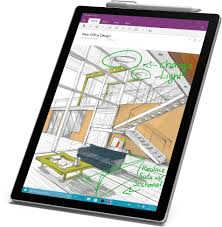 microsoft surface book 2 in 1 13 5