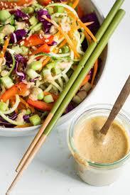 Raw Food Dinner Ideas 884 Best Raw Food U0026 Holiday Dishes Images On Pinterest Vegan