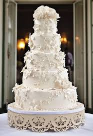 best wedding cakes the best wedding cake design android apps on play