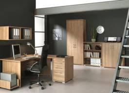 ensemble de bureau bureau découvrez notre gamme de bureaux et accessoires pour