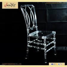 The Chiavari Chair Company Clear Chiavari Chair Clear Chiavari Chair Suppliers And