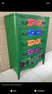 Ninja Turtle Bedroom Furniture by 401 Best Room Ideas Images On Pinterest Raggedy Ann Tennessee