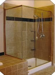 11 best sliding shower doors images on pinterest sliding shower