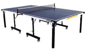 stiga eurotek table tennis table best stiga table tennis table