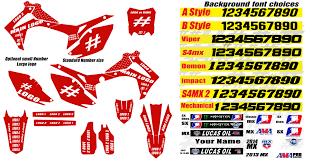 honda logos s4mx u2013 honda area 51 series